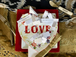 LovePlate