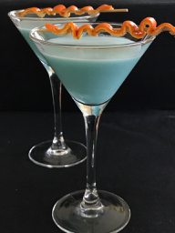 BlueMoonCocktail